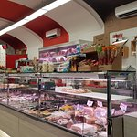 Photo of Macelleria Gastronomia d'Ale