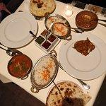 صورة فوتوغرافية لـ Restaurant Ashiana