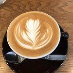 Obscura Coffee Roasters, Hiroshima照片