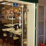 Pablo's Restaurante Foto