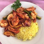Zdjęcie Dima Restaurant Delicacy
