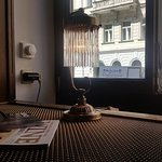 Foto de Cafe Amandine