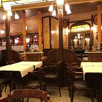 Les Brasseries Georges Uccle Photo