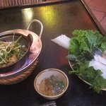 Photo of Home Hanoi Restaurant