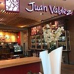 Juan Valdez Cafe照片