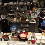 ภาพถ่ายของ Home Thai Restaurant