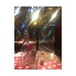 Foto de Brasserie La Roseraie
