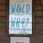 ภาพถ่ายของ Wine Wild Why