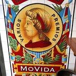 Foto di Movida Bar De Tapas