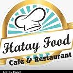 صورة فوتوغرافية لـ Hatay Food