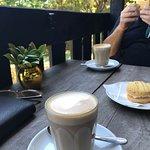 صورة فوتوغرافية لـ Martin St. Coffee