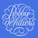 robbied931 Avatar