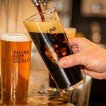Palling Bros Brewery