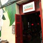 ภาพถ่ายของ Cong ca phe