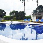 Finca para alojamiento campestre, ubicada en area rural de Pereira, en el corazón del Eje cafetero. ideal para pasar tus mejores vacaciones.