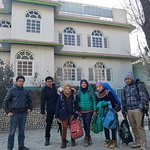 pakistan tour packages price