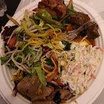 Photo of Zen Thai Asia Food