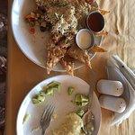 Bilde fra Neptune Point Beach Cafe