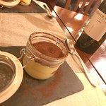 Taverna Scalinetto Foto