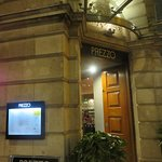 Photo of Prezzo - St Martins Lane