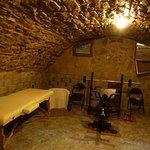 Wellnes a Relax centrum Penzión *Mária Vrbov