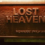Photo de Lost Heaven