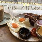 صورة فوتوغرافية لـ Muriel's Kitchen - South Kensington