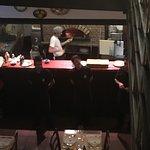 Фотография Come Prima Restaurante Italiano