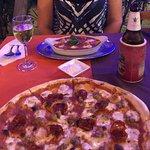 Foto Pizzeria Bellavita