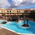 Elba Lucia Sport & Suite Hotel Resmi