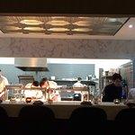 Photo de Home Restaurant