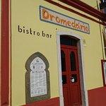 صورة فوتوغرافية لـ Dromedario Bar Sagres