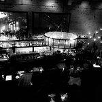 Bar, Artisan Cocktails