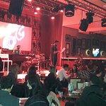 Hard Rock Cafe resmi