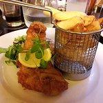 Quinlans Seafood Bar Photo