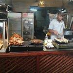 Photo of Lukmaan Restaurant
