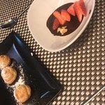 Foto de Restaurant - Botiga Ticus