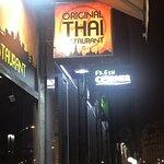 Foto de Thai Spicy Nine