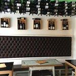 Photo de The Tasting Room