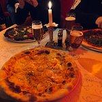 Foto di Gusto Pizzeria