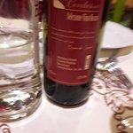Photo of Ristorante Osteria Della Contessa