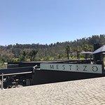 Photo de Mestizo