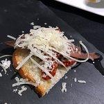 Photo de Restaurante Pura Cepa