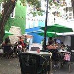 Photo of Cafe Copacabana