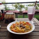 Photo of Mona Restaurant