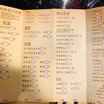 Oppa Korean Restaurant Tai Po Branch Photo
