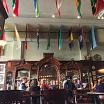 Foto di Brit's Pub & Eating Establishment