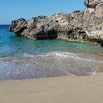Casa Marina Beach Resort