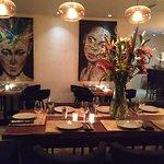 Photo of Restaurante Bejuco