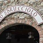 Photo de Lo Sdrucciolo